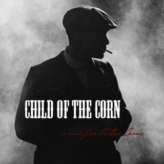 Child of the Corn