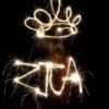 ZTA Recruitment 2015