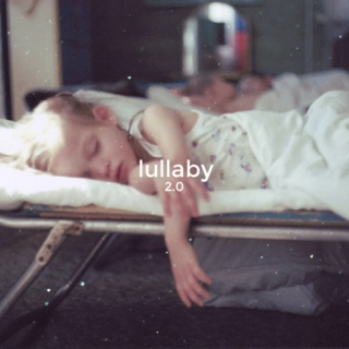 Lullaby 2.0