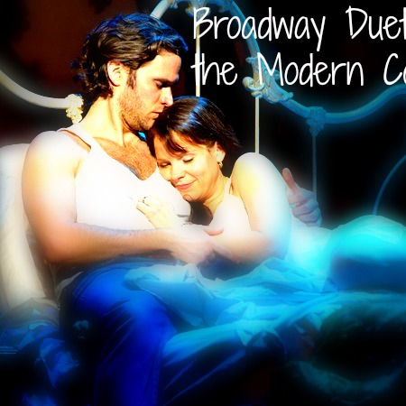 Duets for the Modern Broadway Couple