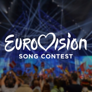 Eurovision 50s-70s