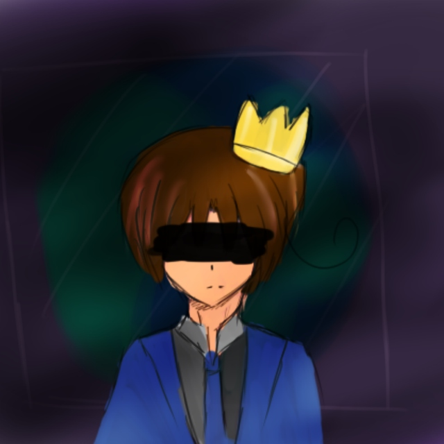 APH || The Other Side Of The Mirror