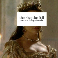 the rise the fall