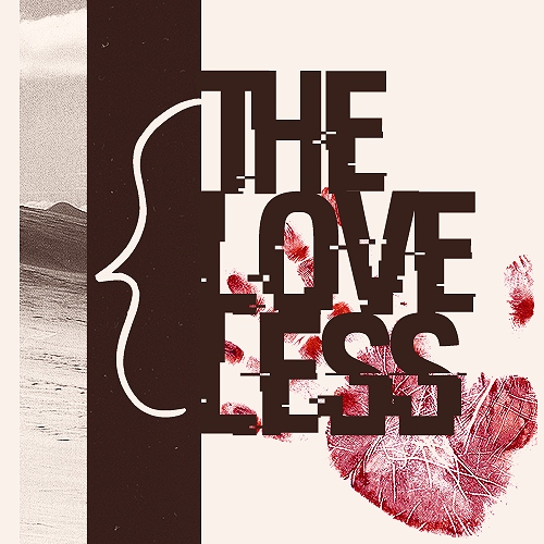 The Love Less