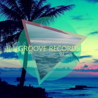 Groove Records 1