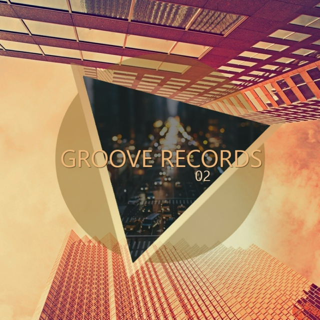 Groove Records 2