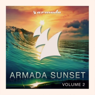 Armada Sunset Vol. 2