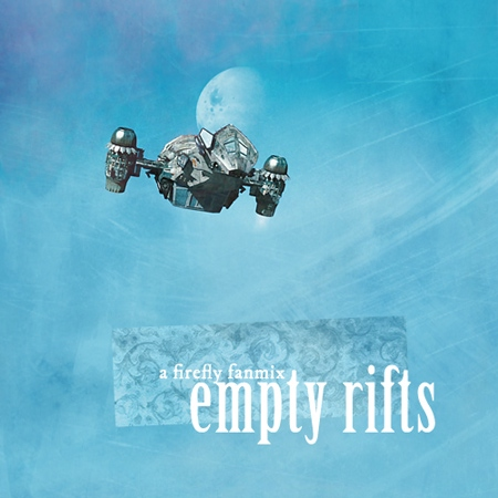 Empty Rifts