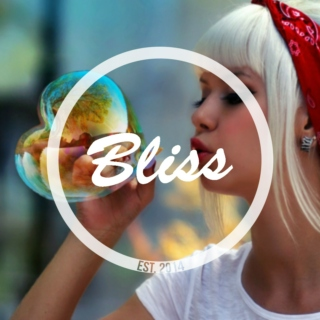 Bliss Music vol. 5