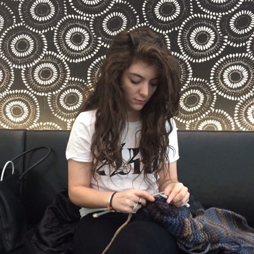 oh good lorde