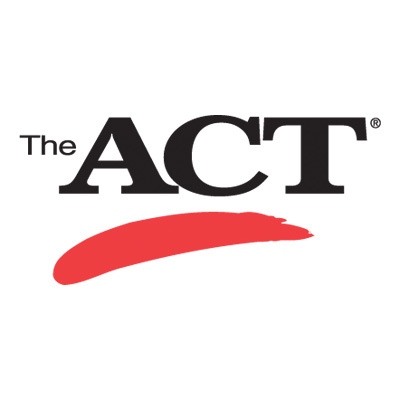 ACT Practice Passages