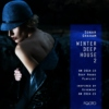 AW 2014-15 #61 Winter Deep House 2