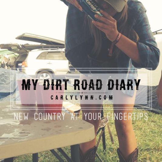 Doin' Country Right