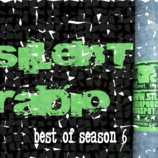 Mini Show 264 (The Best Of Season 6)