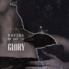 Paving my way to glory II