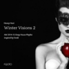 AW 2014-15 #63 Winter Visions 2