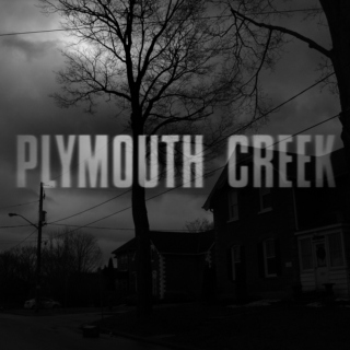 PLYMOUTH CREEK
