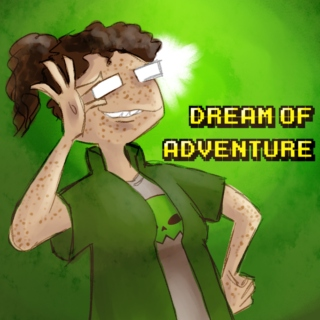 Dream of Adventure