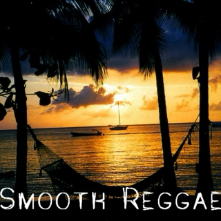 Smooth Reggae