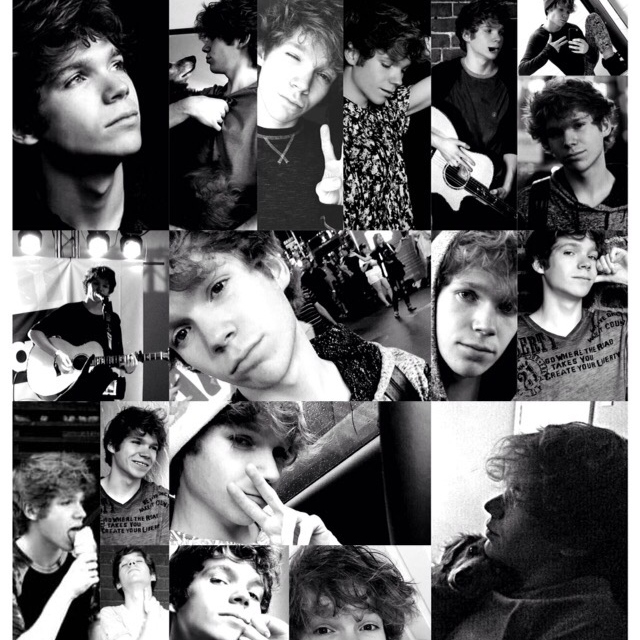 chase goehring as heck