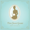 The Jane Game Party (2)