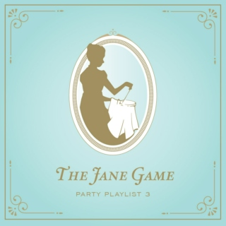 The Jane Game Party (3)