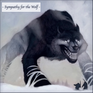 Sympathy for the Wolf