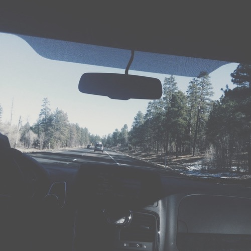 roadtrip;