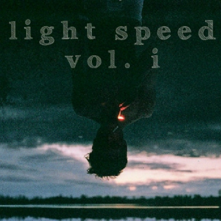 light speed vol. i