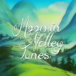 Moomin Valley Tunes