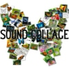 Sound Collage