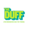 """""""We're all Duffs..."""""""
