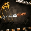 METAL VS CORE 2015