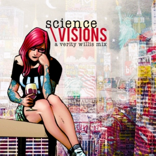 science/VISIONS