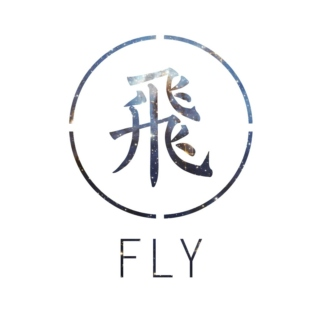 Fly -- a Firefly fanmix