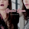 Almost Lover