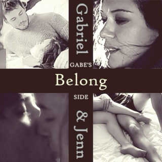 Belong (Gabe's Side)