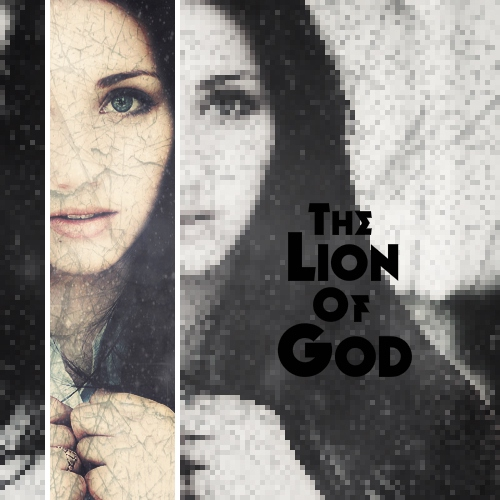 The Lion of God