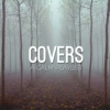 Covers // A Calm Playlist