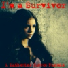 I'm a Survivor: Katherine Pierce