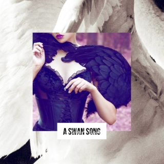 A Swan Song