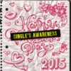 Valentine's / Singles Awareness Day 2015
