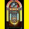 Oldies Jukebox