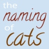 The Naming of Cats - A #MisselArch fanmix