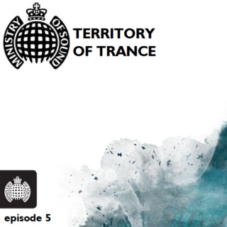 Territory of Trance [episode 5]