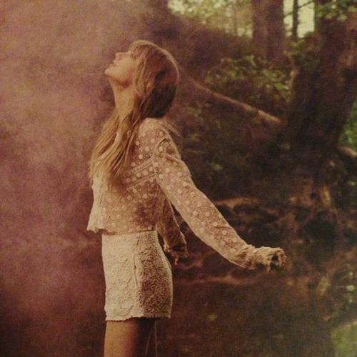 taylor swift's break up/moving on mix
