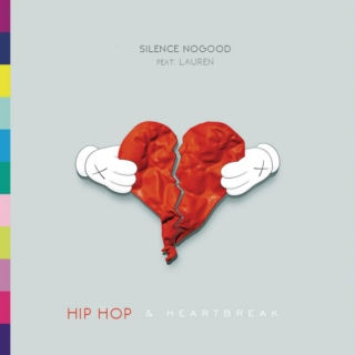 Hip Hop + Heartbreak