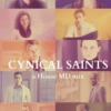 Cynical Saints- A House MD mix