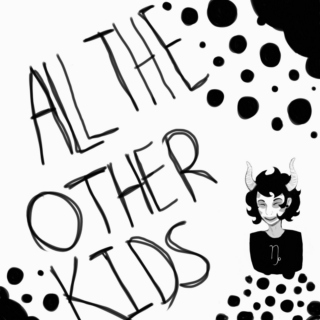 All The Other Kids
