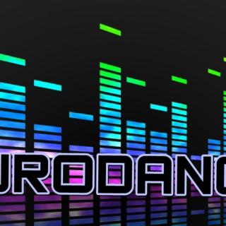 EuroDance & Disco Vol. I